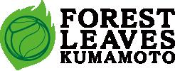 FOREST LEAVES KUMAMOTO